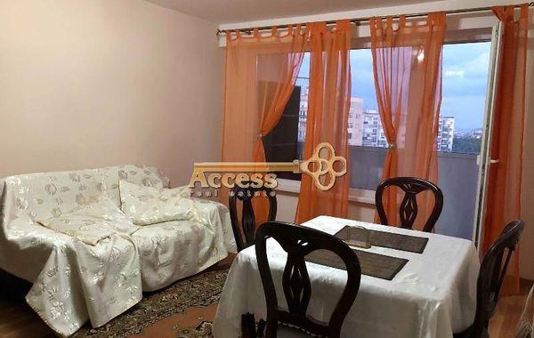 двустаен апартамент варна 15tsl8jr