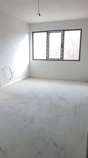 двустаен апартамент варна 16h91gas