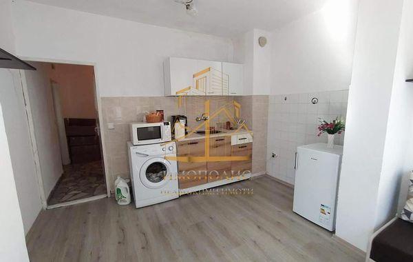 двустаен апартамент варна 17xl13vs