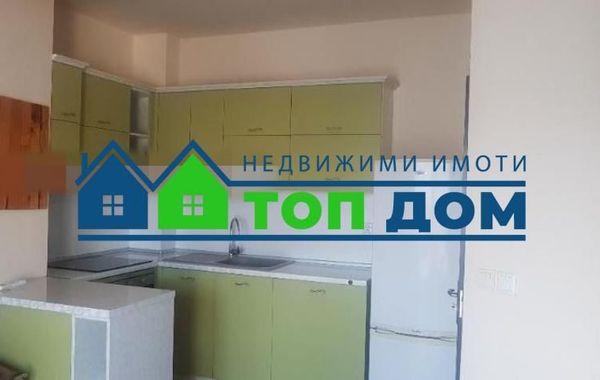 двустаен апартамент варна 193k63gu