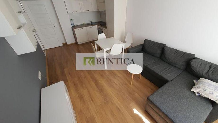 двустаен апартамент варна 1bg2h359