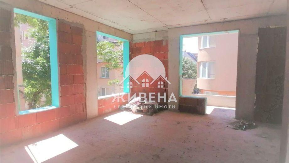 двустаен апартамент варна 1bgfeqtd