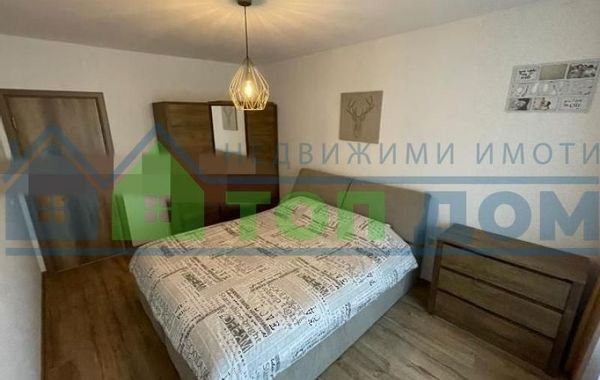двустаен апартамент варна 1c6xe7b8