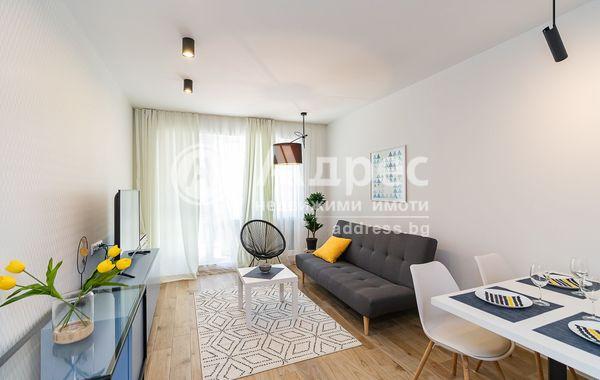 двустаен апартамент варна 1d99x2ey