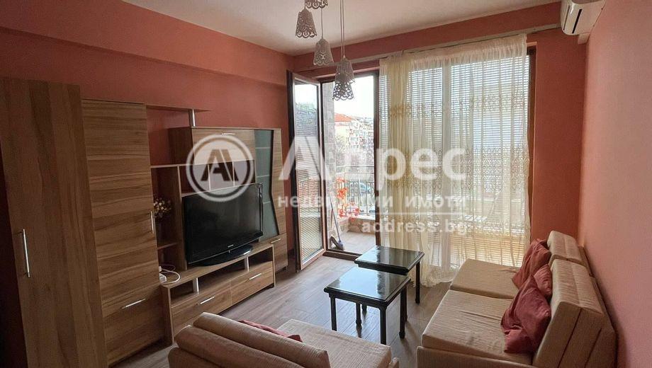 двустаен апартамент варна 1dhqs35u