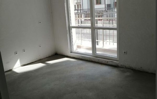 двустаен апартамент варна 1g4m9ccg