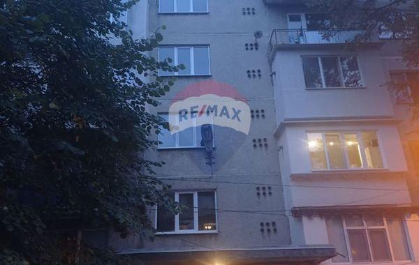 двустаен апартамент варна 1gpp19vq