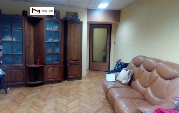 двустаен апартамент варна 1gu3n4lq