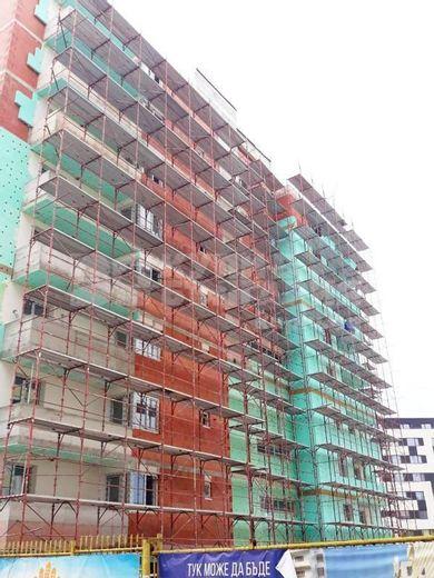 двустаен апартамент варна 1hb48wa8