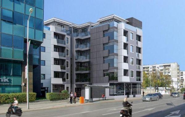 двустаен апартамент варна 1huqrlj7