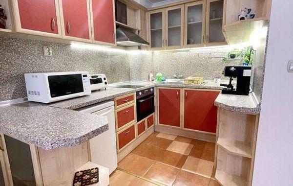 двустаен апартамент варна 1ju28sv5