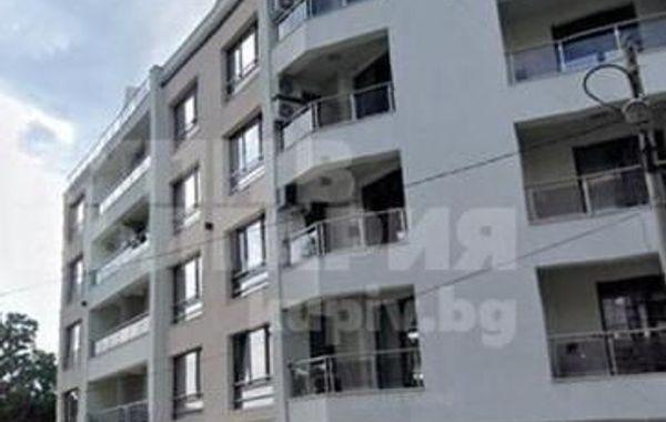 двустаен апартамент варна 1ll2dsbl
