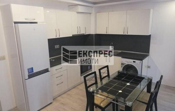 двустаен апартамент варна 1mx4sp6n