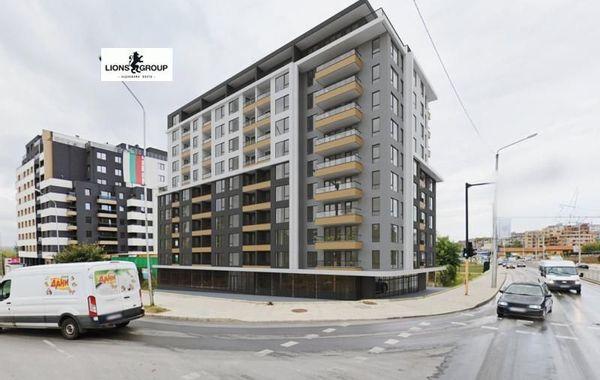 двустаен апартамент варна 1qn4f6gp
