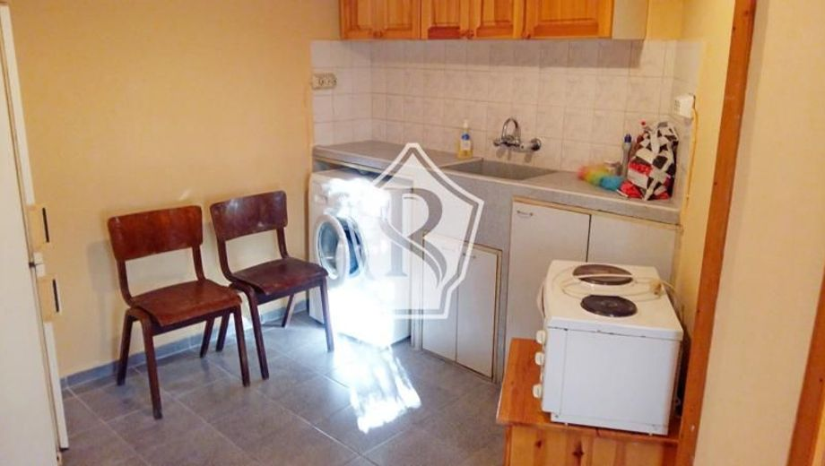 двустаен апартамент варна 1qwatl17