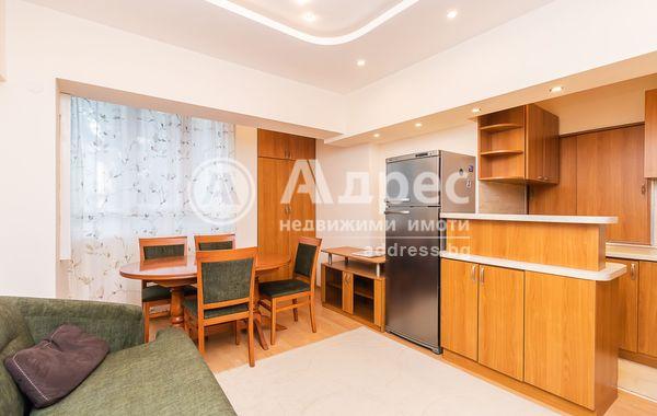 двустаен апартамент варна 1rhybw47