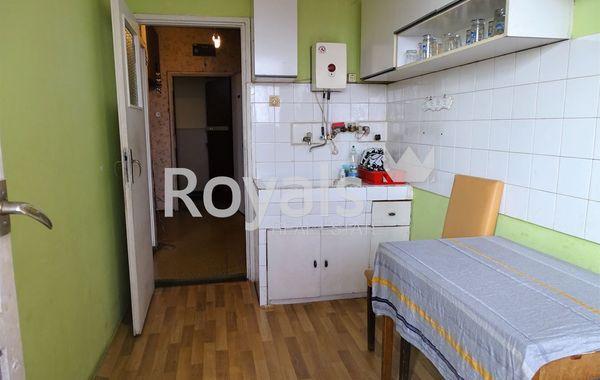 двустаен апартамент варна 1s1xu625