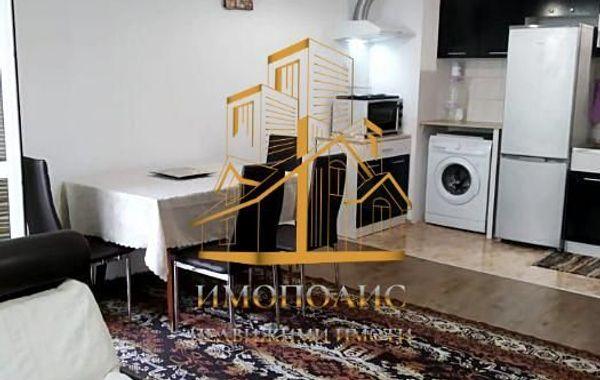 двустаен апартамент варна 1txr1bur