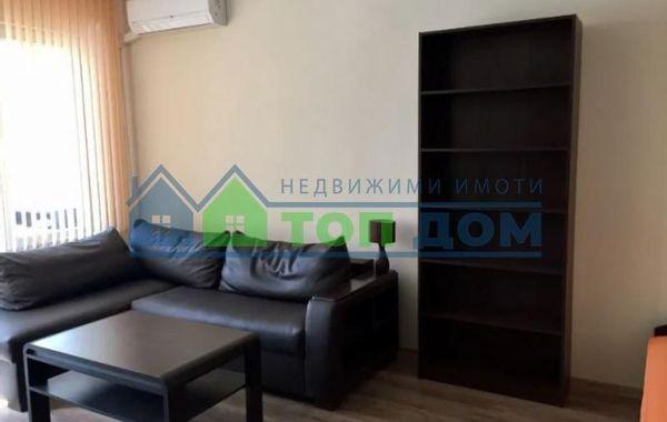 двустаен апартамент варна 1u8h4hqq