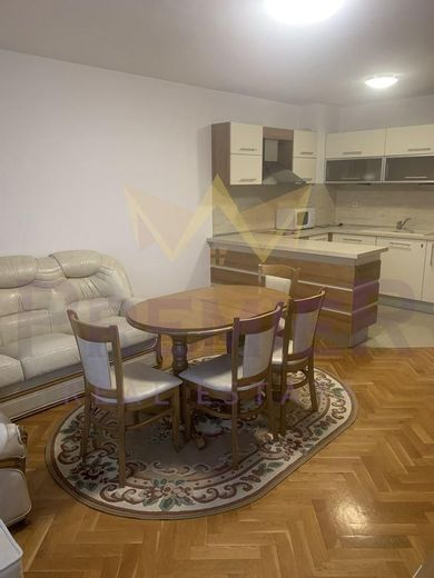 двустаен апартамент варна 1vnnyvc5