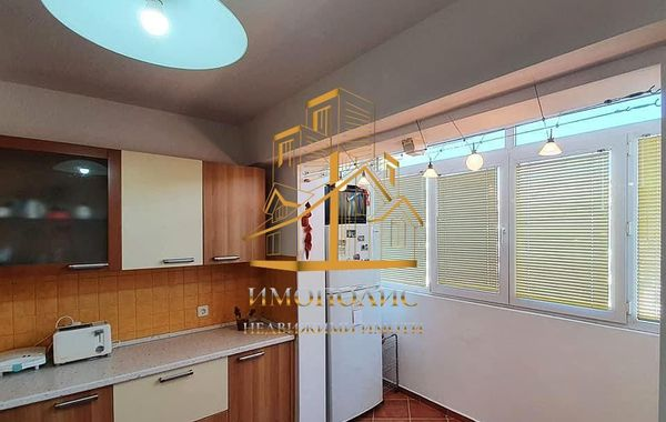 двустаен апартамент варна 1x1yrd18