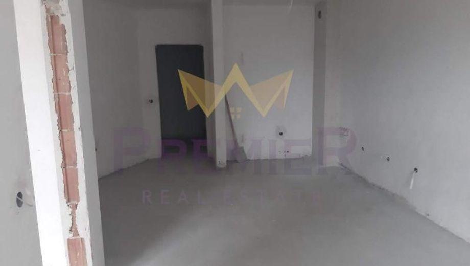 двустаен апартамент варна 1x4kaeff