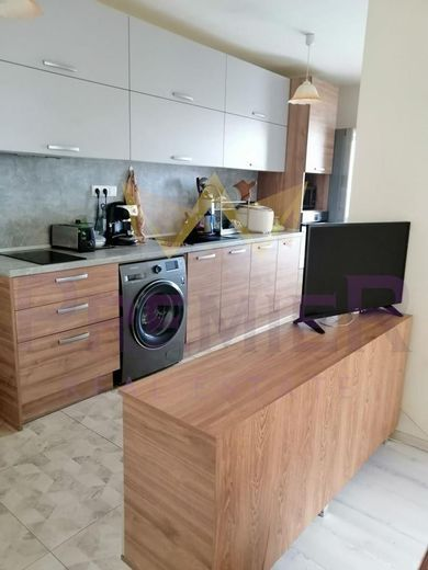 двустаен апартамент варна 1ypkma9v