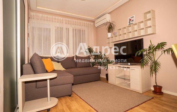 двустаен апартамент варна 21txm7ku