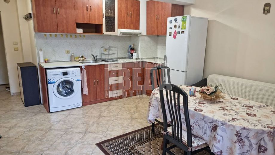 двустаен апартамент варна 22d55yd1
