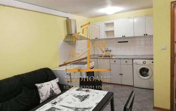 двустаен апартамент варна 22f11e7m