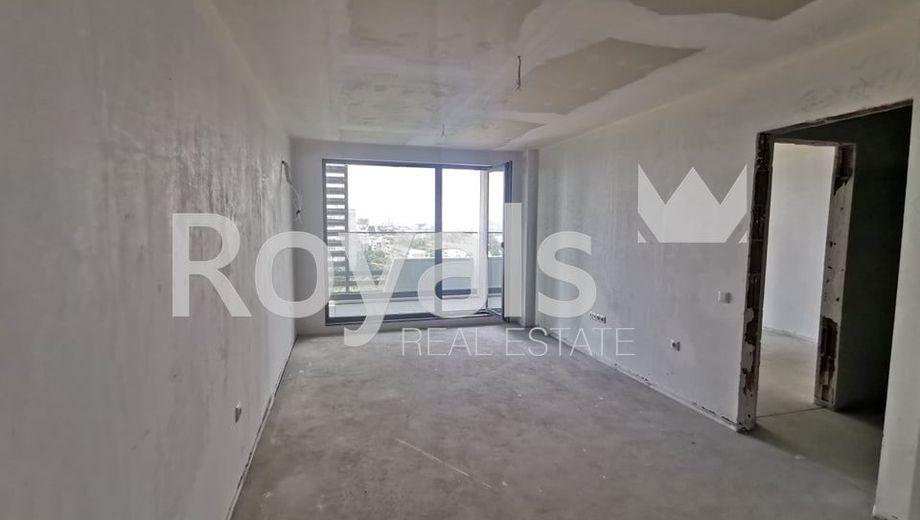 двустаен апартамент варна 23799c3c