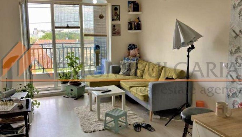 двустаен апартамент варна 253vp2aq