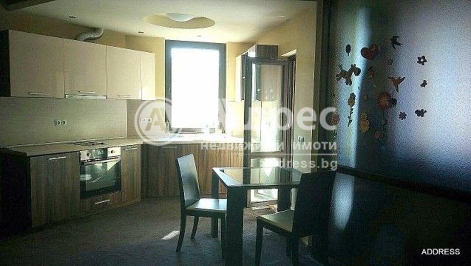 двустаен апартамент варна 2681xurw
