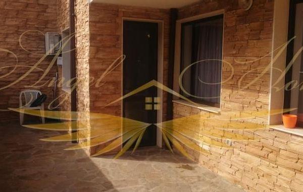 двустаен апартамент варна 29t3hnfx