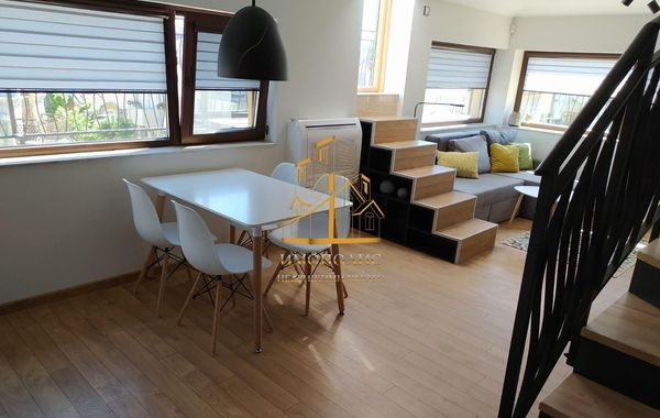 двустаен апартамент варна 2aaeuel5