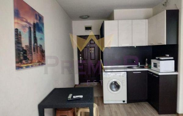 двустаен апартамент варна 2d53w2jp