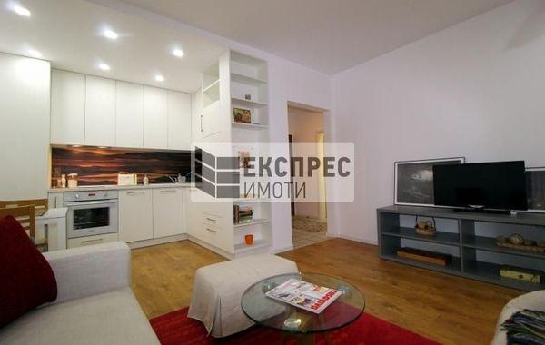 двустаен апартамент варна 2d55ukpv