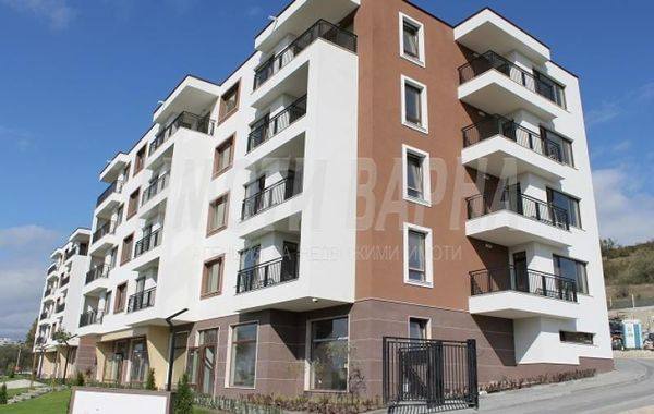 двустаен апартамент варна 2d6eh6vq