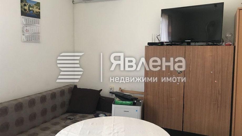 двустаен апартамент варна 2fqkj6hx
