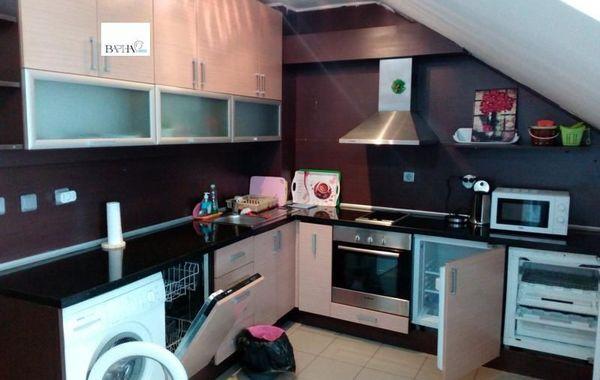 двустаен апартамент варна 2gk3j3fp