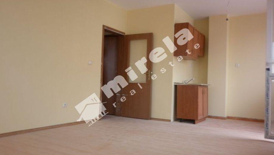 двустаен апартамент варна 2j498gae