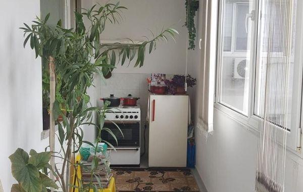 двустаен апартамент варна 2k19xuug