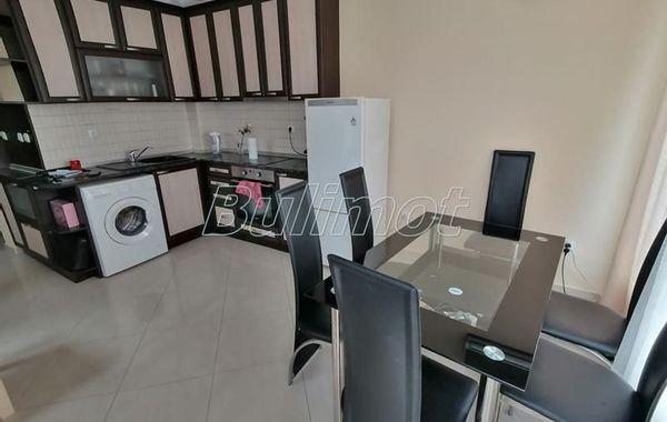 двустаен апартамент варна 2k392wa8