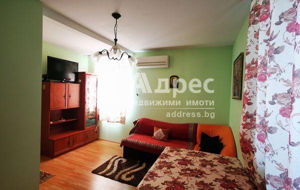 двустаен апартамент варна 2m6gw4fe