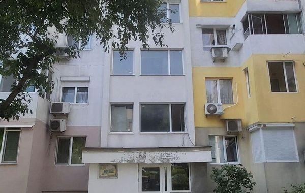 двустаен апартамент варна 2mcgddxf