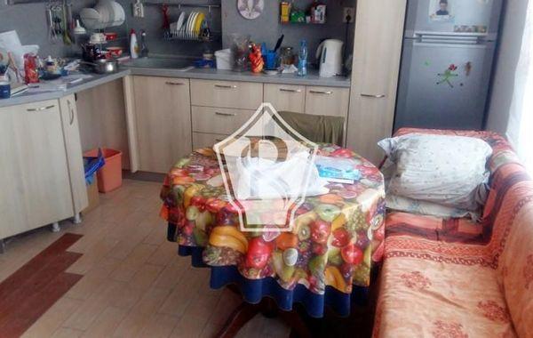 двустаен апартамент варна 2p8vkfch