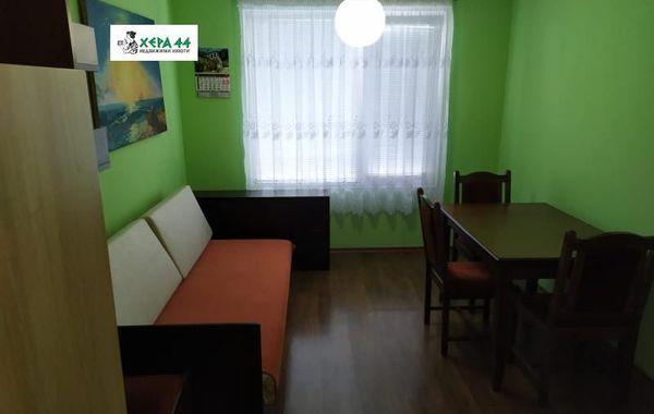 двустаен апартамент варна 2q1pmakb
