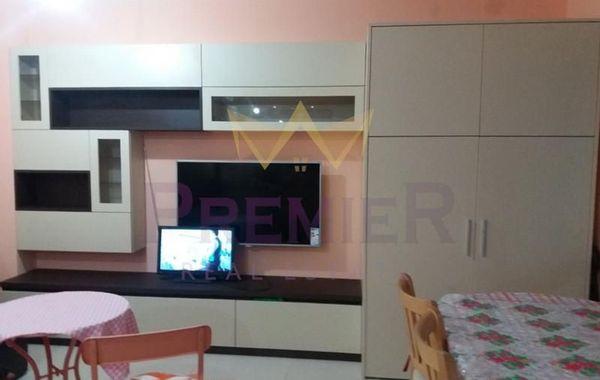 двустаен апартамент варна 2q9sbucx