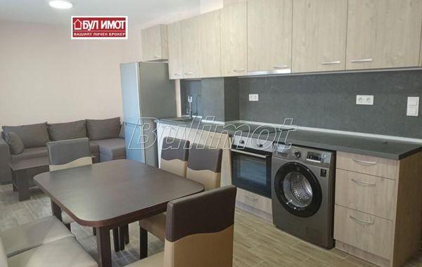 двустаен апартамент варна 2rph4sp8