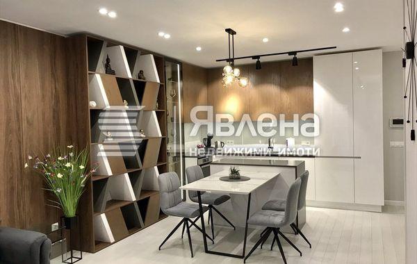 двустаен апартамент варна 2ryy7rsb